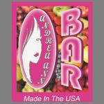 Andrea Ann Bar Custom Blended Flavors 60ml