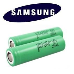 Samsung IMR